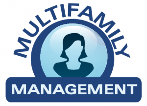 Multifamily Management Ideas