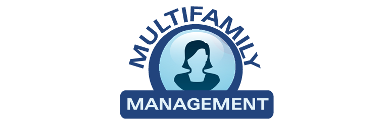 Multifamily Management
