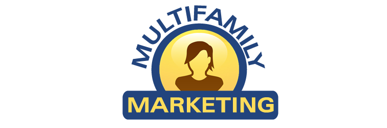Multifamily Marketing