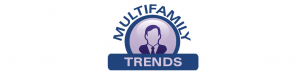 Multifamily Trends